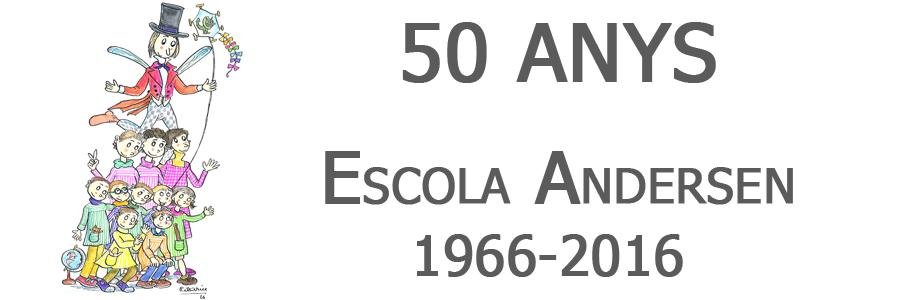 50è aniversari