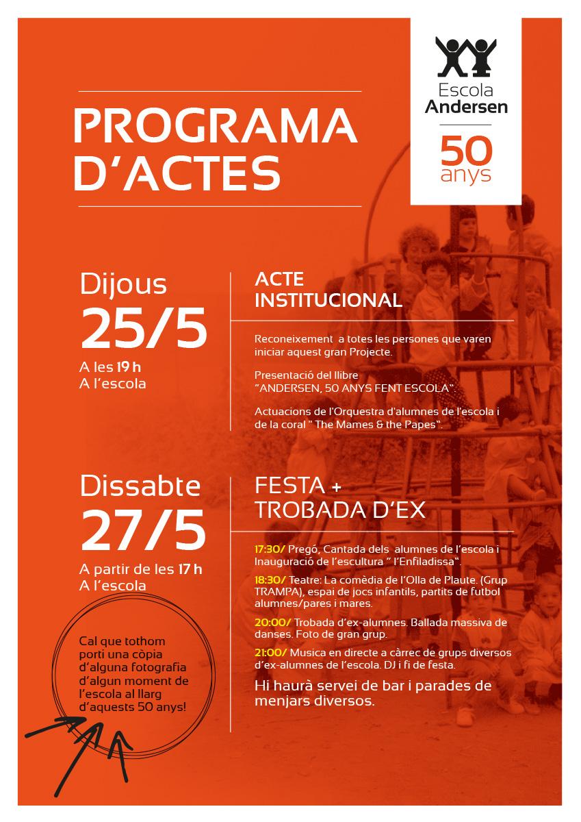 cartell_programa